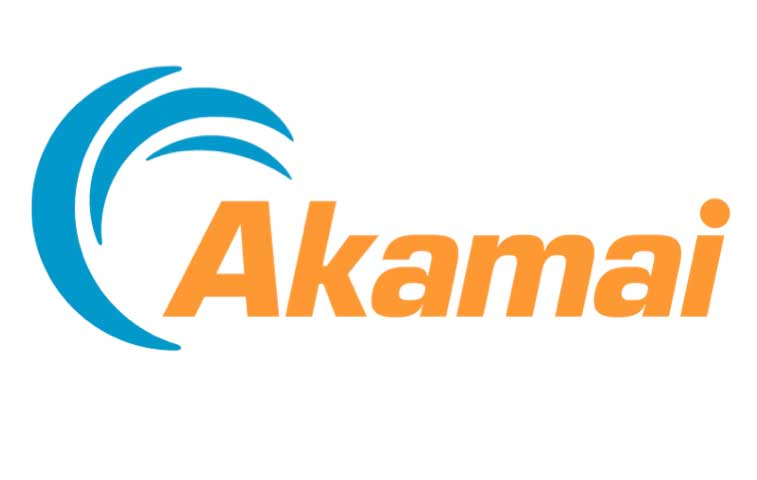 Compañía Akamai ampliará su planilla en Costa Rica