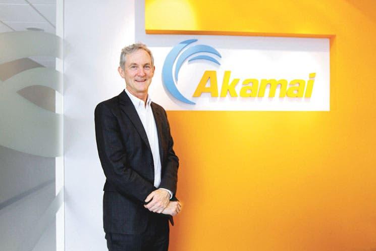 Akamai doblará personal en Costa Rica