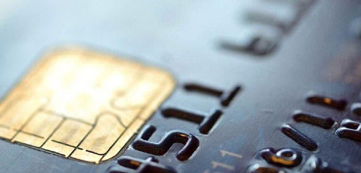Refinanciar deudas bajaría cuota hasta un 40%
