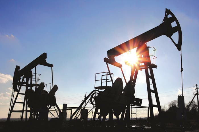 Petróleo barato de América Latina reduce el peso saudita en el mercado asiático