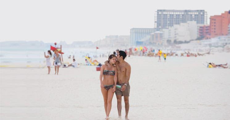 México adelantará una hora por verano