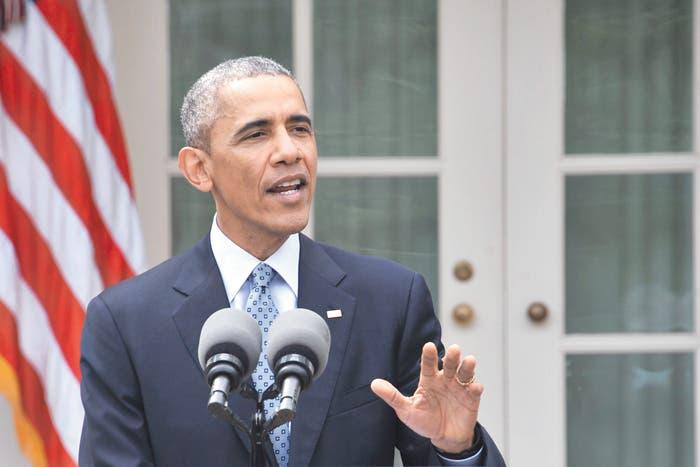 Obama ofrecerá apoyo a caribeños ante su dependencia de Venezuela