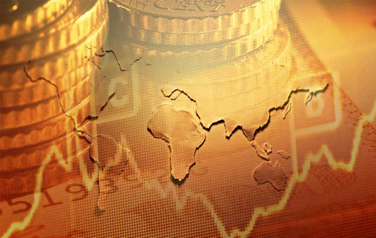 BCIE y Korea Eximbam reforzarán comercio exterior