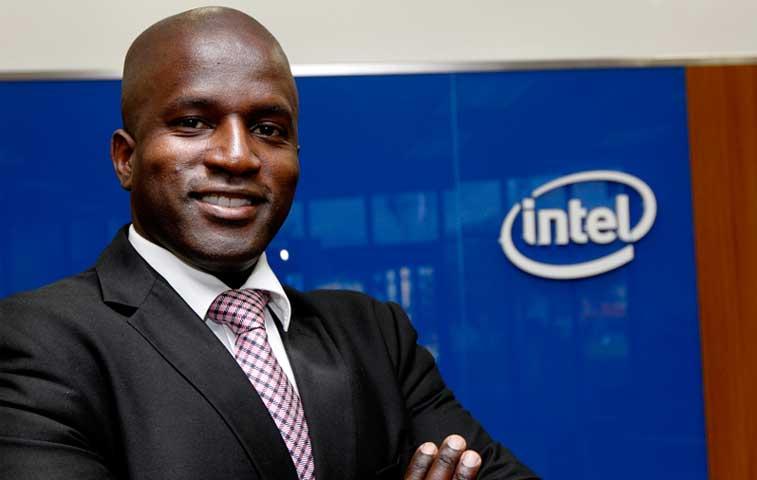 Intel superará meta de empleos a mediados de 2015