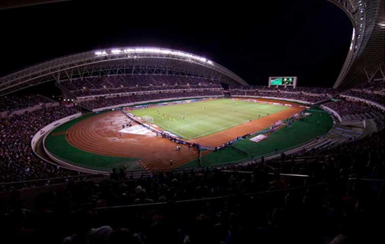 No se usará Estadio Nacional hasta que Salud presente plan para ruidos