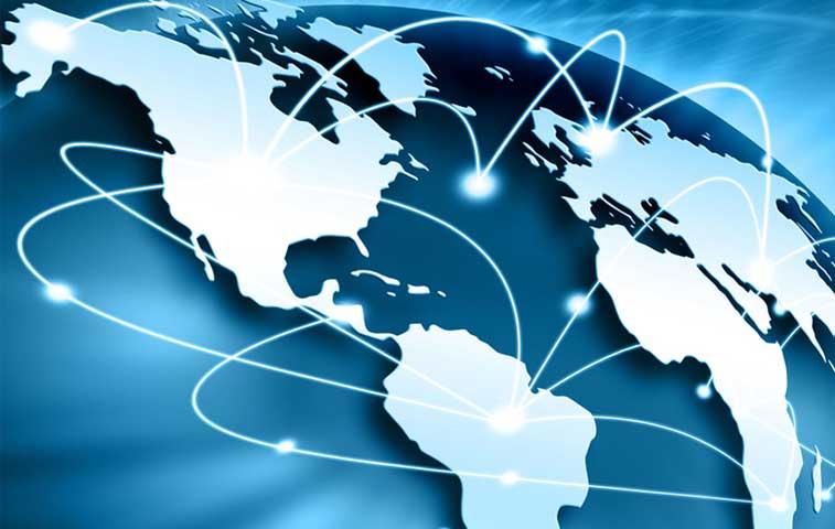 Centroamérica estudiará impacto de TLC en Cumbre