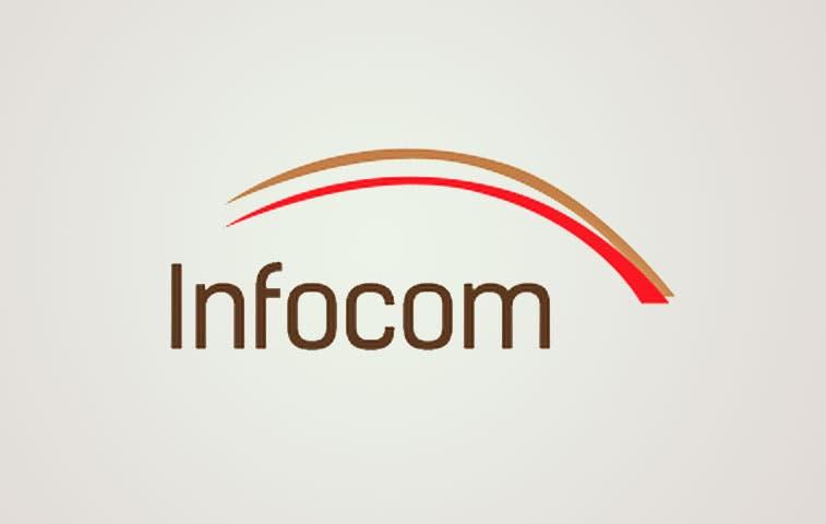 Infocom: Micitt requiere jerarcas con conocimientos técnicos