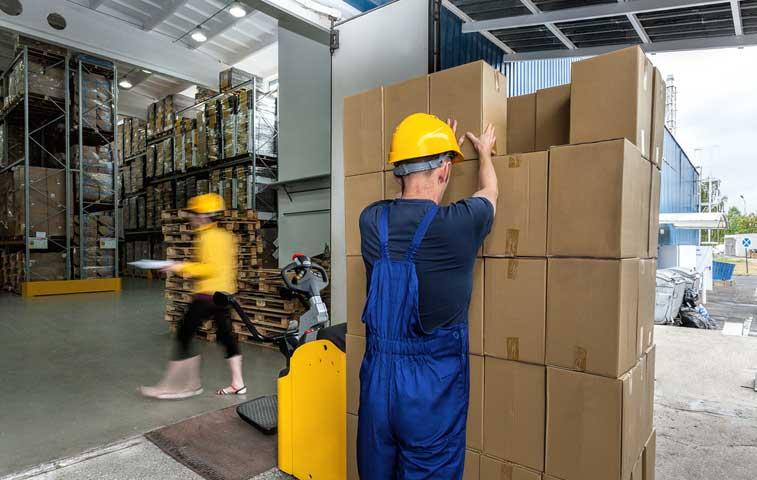 Capacidad técnica de personal en Aduanas no está comprobada