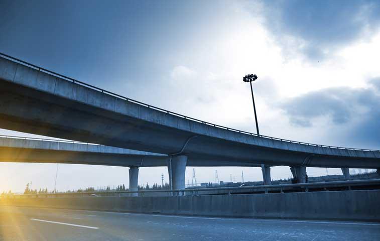 Contraloría aprueba construir Circunvalación Norte en fases
