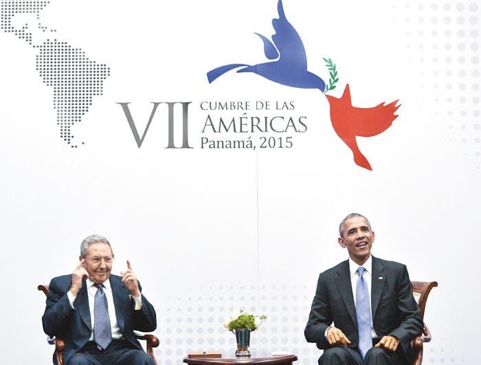 Obama pide sacar a Cuba de lista de patrocinadores del terrorismo