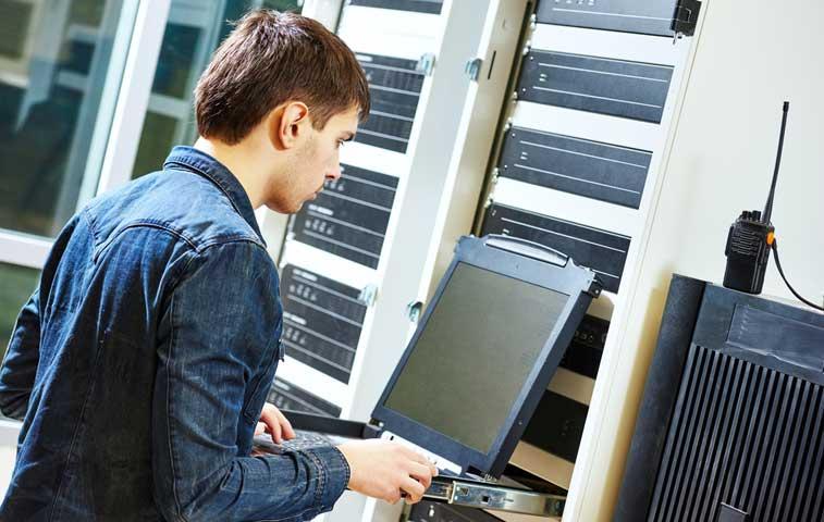 250 puestos tecnológicos vacantes en Convergys