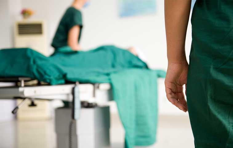 Diputados piden explicación por muerte de 141 pacientes