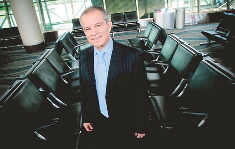 Air Costa Rica volaría en tres meses