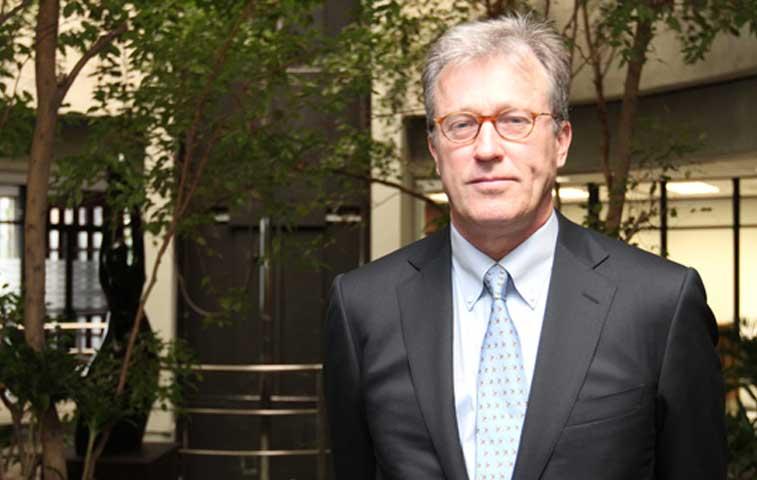 Se asoman más líneas de cooperación del BCIE con Costa Rica