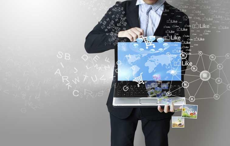 País sera sede de foro sobre gobernanza de Internet