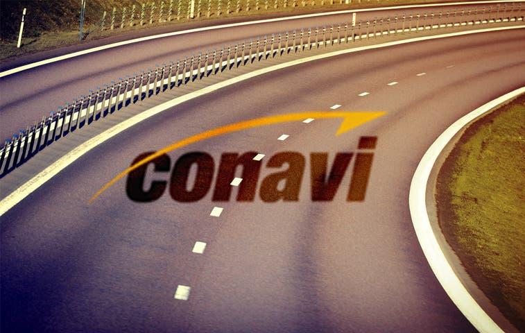 Técnicos y gerentes de Conavi se instruyen con nueva herramienta