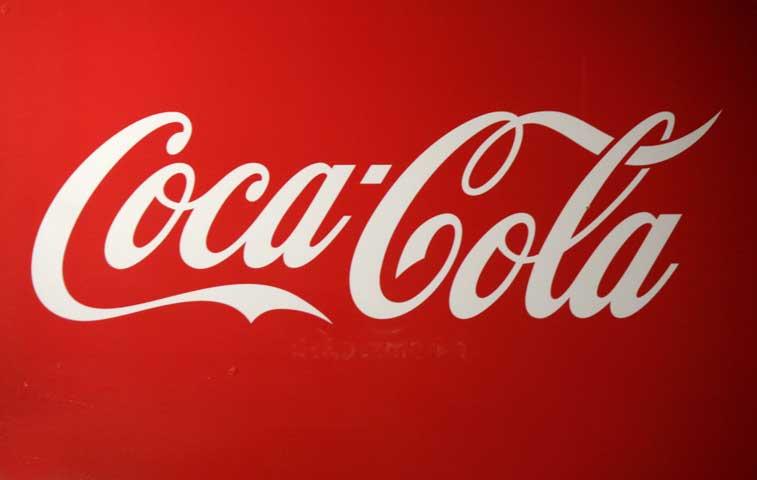 Coca-Cola pierde proceso de plagio contra marca brasileña