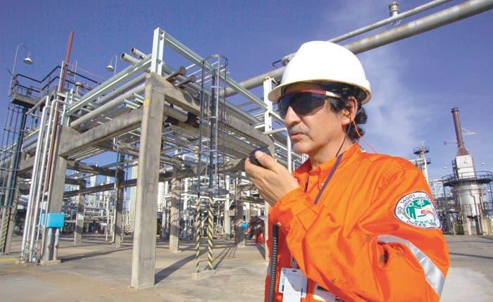 Depreciación amenaza las grandes petroleras latinoamericanas