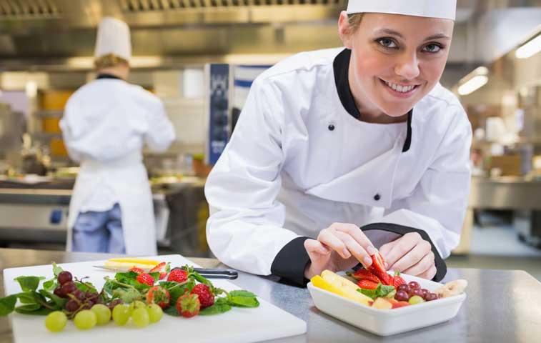 Expo para hoteles y restaurantes se realizará en junio