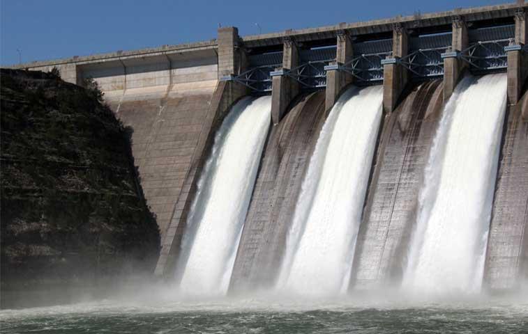 ICE participará en expansión de hidroeléctrica en El Salvador