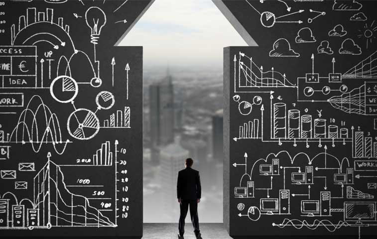 Nueva guía para empresas mejorará su desempeño legal