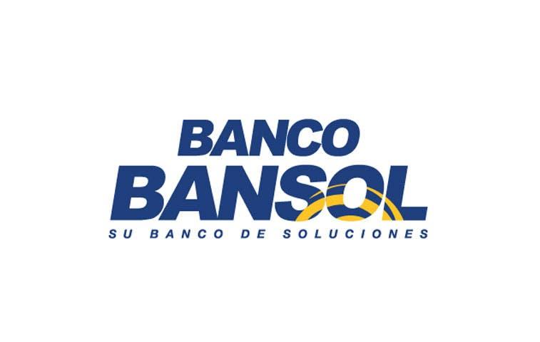 Grupo Prival adquiere acciones totales de Banco Bansol