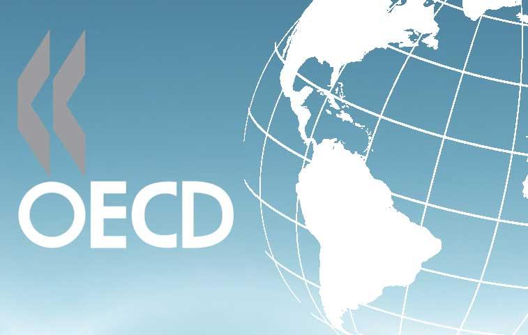 Costa Rica presentó Revisión de Apertura de Mercados a la OCDE