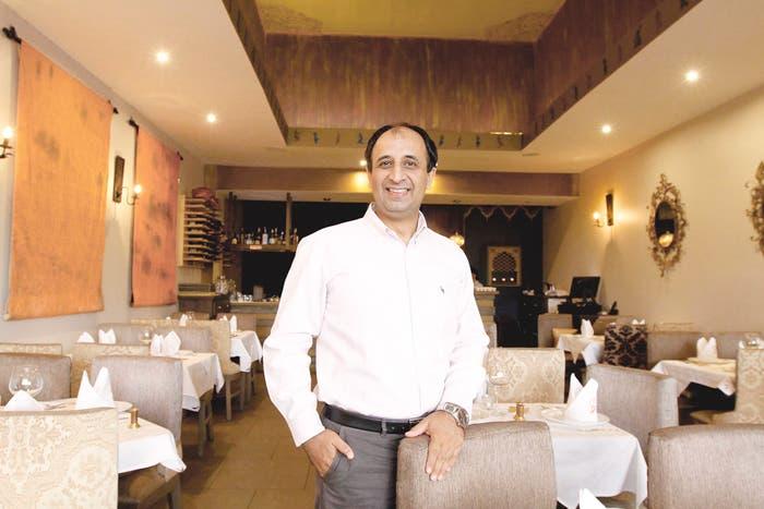 Comida hindú se venderá en supermercados