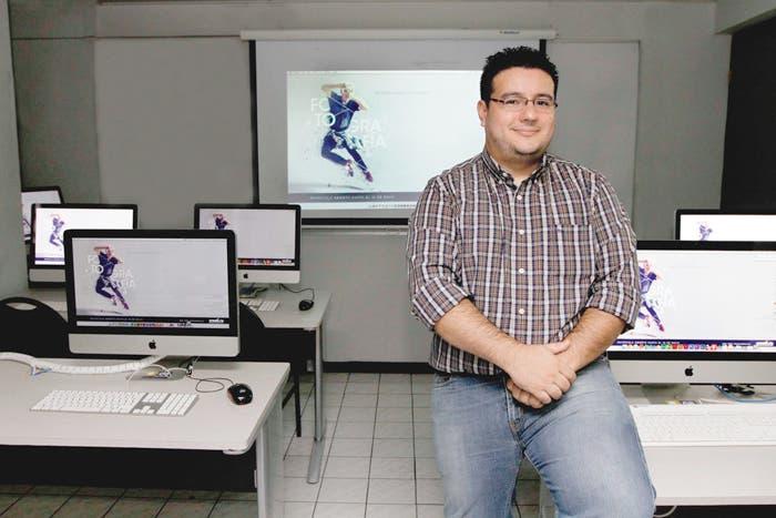 Carreras digitales sobresalen en opciones laborales