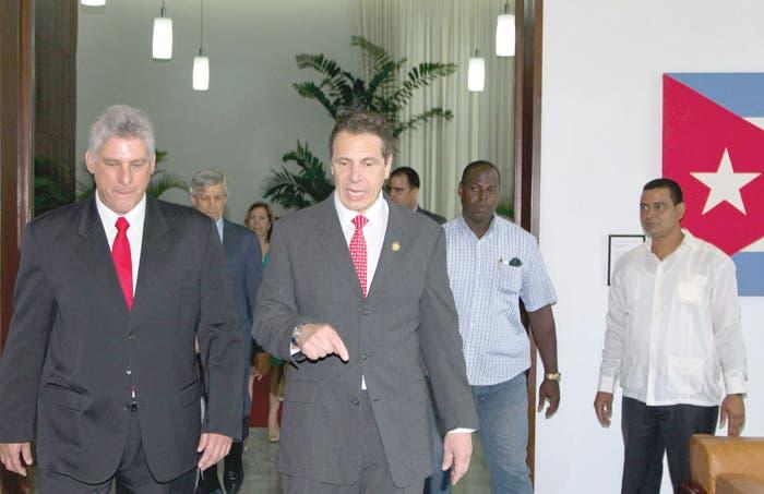 Desconocimiento mutuo: principal obstáculo para Cuba y EE.UU.
