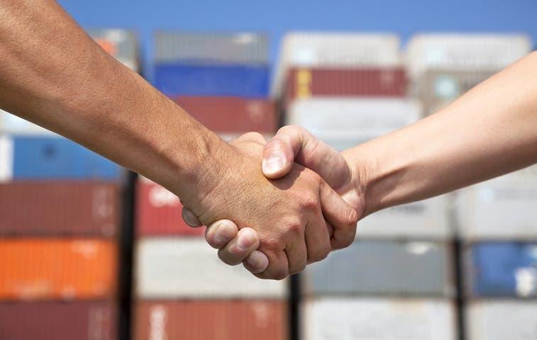 Exportadores persiguen comercio en Guatemala, Honduras y Nicaragua