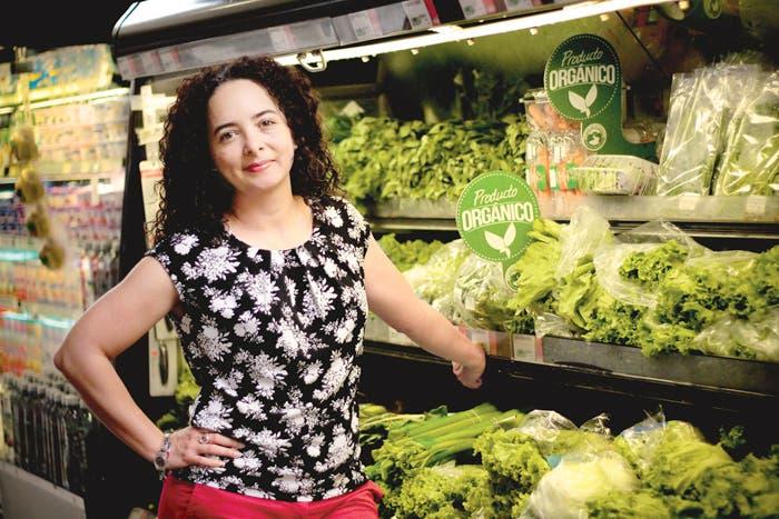 ¿Cómo certifico mis productos orgánicos?
