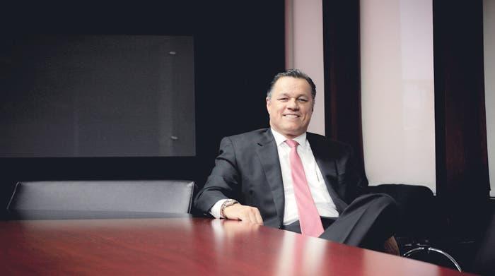 Estrategia será hacia banca privada y de inversión