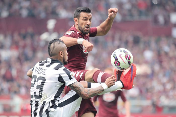 Torino aplaza el festejo