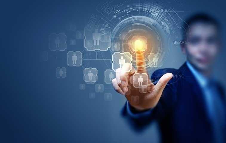 Cámara de Industrias hará segundo Congreso de Innovación