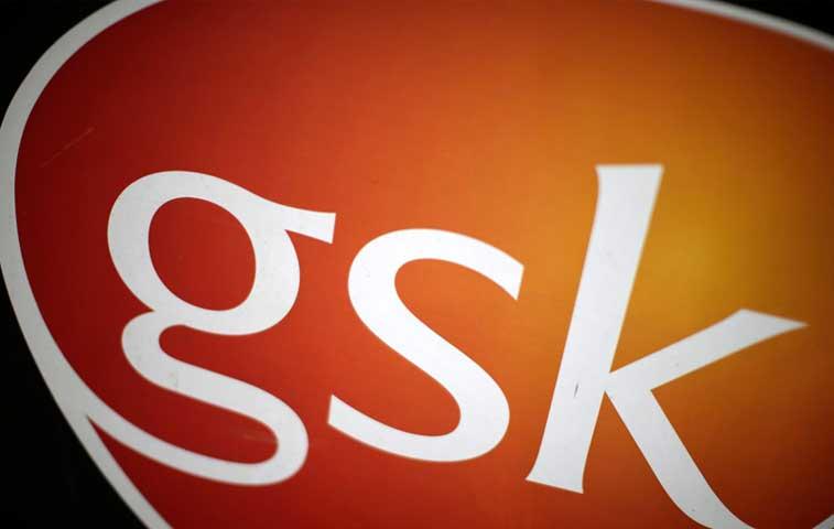 Laboratorio farmacéutico GSK empleará a 150 personas