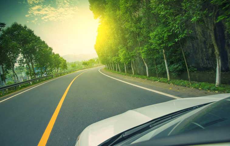 CHEC afirma que cambios en Ruta 32 tendrán mayor costo económico