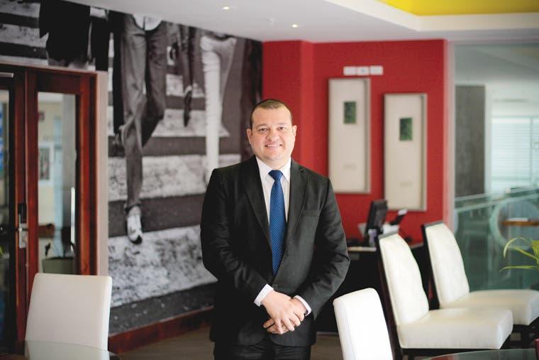 Inversiones en Limón comienzan etapas de construcción
