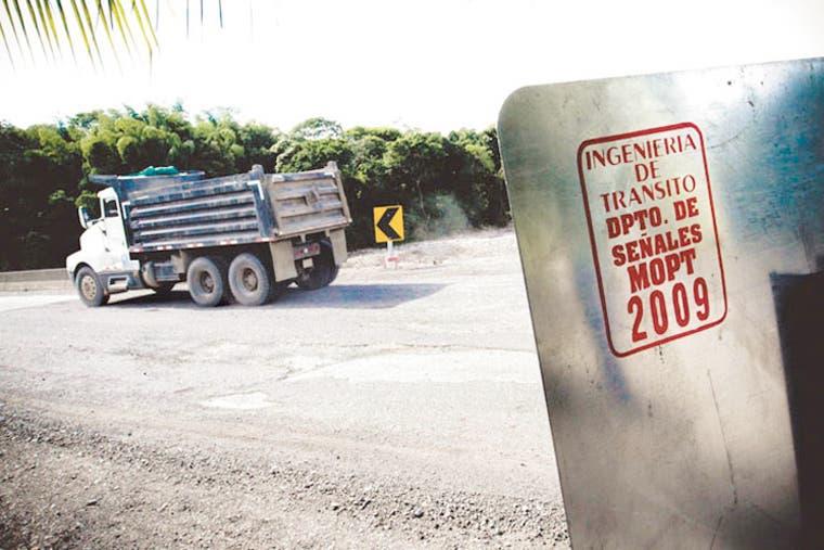 """Representante de CHEC: """"No podremos construir la Ruta 32 con pérdidas"""""""