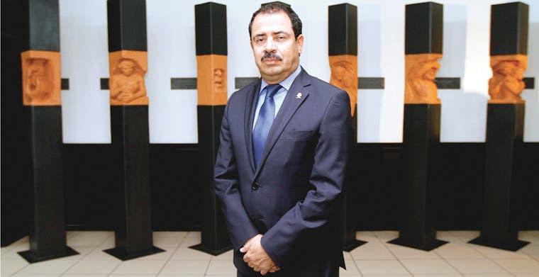 Exigen salida de Ministra de Cultura por fiasco del FIA