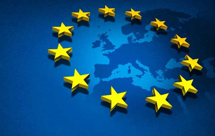 Centroamérica  se acerca a la UE con Acuerdo de Asociación