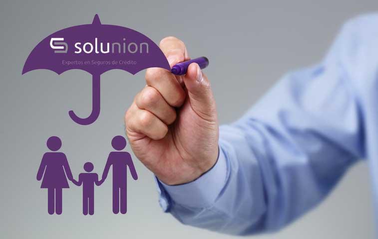 Aseguradora Solunion amplia presencia en Latinoamérica