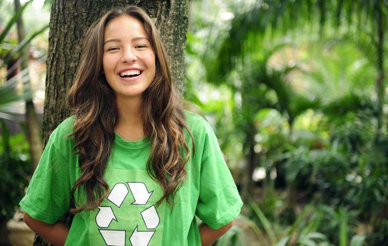 Reciclaje tendrá su propio encuentro nacional