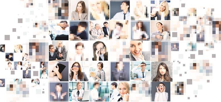 Networking más allá de lo virtual