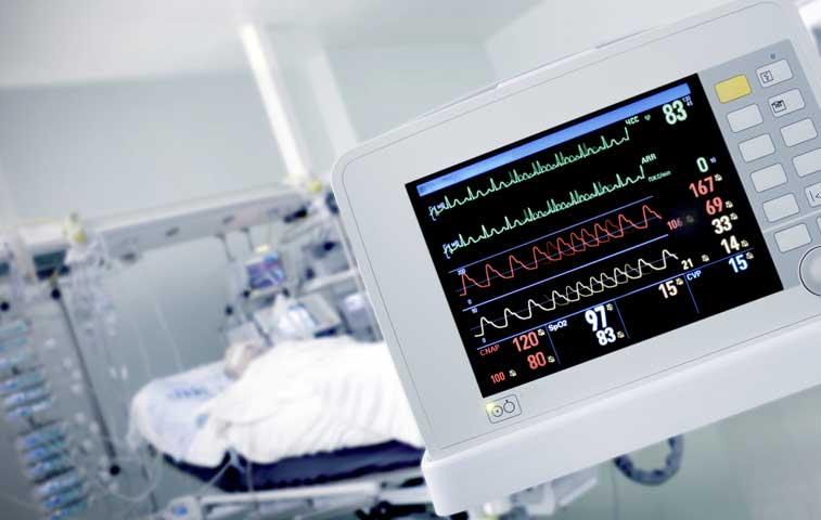 Colegio de Médicos pide intervención del sector salud