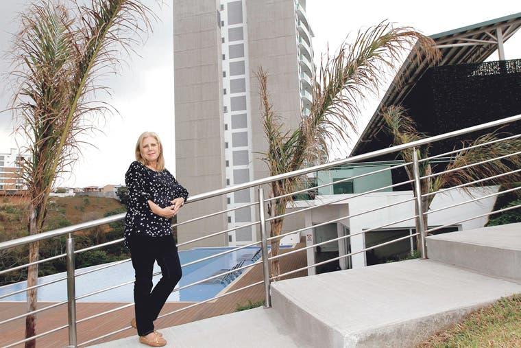 Leasing surge como puente para comprar casa