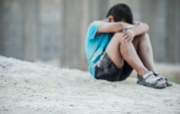 Trabajo infantil sería nulo dentro de cinco años en Costa Rica