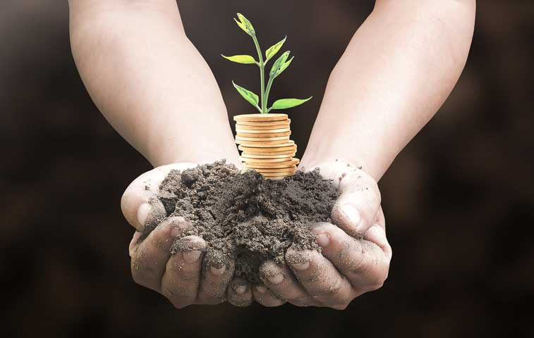 Eco.bussines Fund otorgó $10 millones para créditos en el país