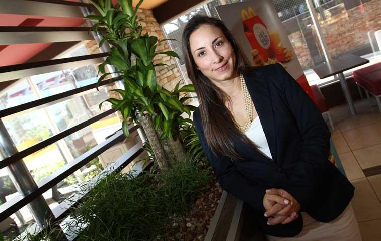 McDonald's Costa Rica no sufrirá afectación por reestructuración mundial