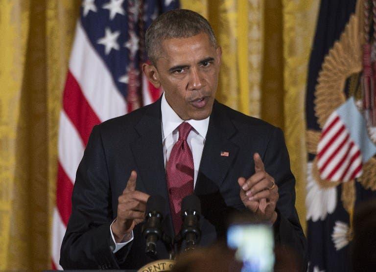 Congreso de EE.UU. aprueba plan presupuestario para eliminar el déficit